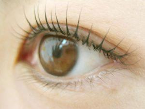 eyelash-curl